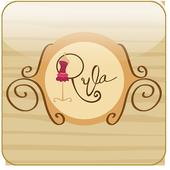Ryla icon