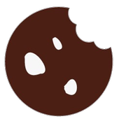 BCS Cookies Gallery icon