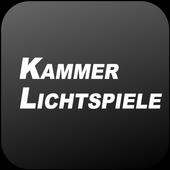 Kammer Lichtspiele Celle icon