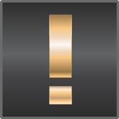 F!lmpalast icon