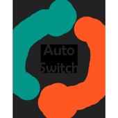 AutoSwitch icon