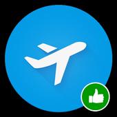 Flights APK Download