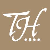 Hotel TorreHogar icon