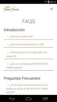 Hotel TorreHogar screenshot 2