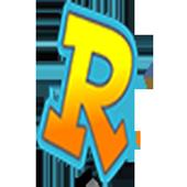 RePhrase Game (Unreleased) icon