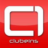 Clubeins icon
