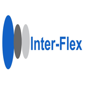 Inter - Flex icon