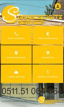Sonnenschutz Hannover sonnenschutz hannover descarga apk gratis casa y hogar aplicación