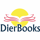 DierBooks icon