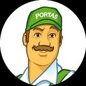 Portas Köhler icon