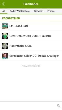 Portas Köhler screenshot 3