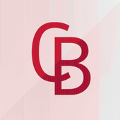 C&B Immobilien icon