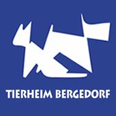 Tierheim Bergedorf icon