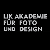 LIK Akademie für Fotografie icon