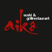 aiko-sushi icon