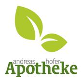 Andreas Hofer Apotheke icon