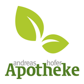Andreas Hofer Apotheke icon