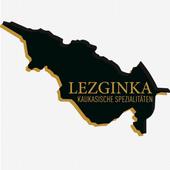 Restaurant Lezginka icon