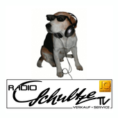 Radio Schultze icon