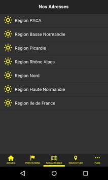 La Vraie Paëlla apk screenshot