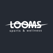 LOOMS Sports & Wellness icon