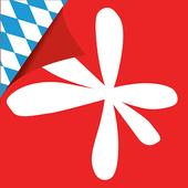 Pina Parie Bayern icon