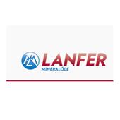 Hermann Lanfer Mineralöle GmbH icon