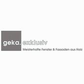 geka.exklusiv icon