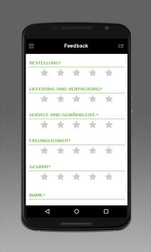 Past Ohg For Android Apk Download