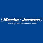 Menke-Janzen GmbH icon