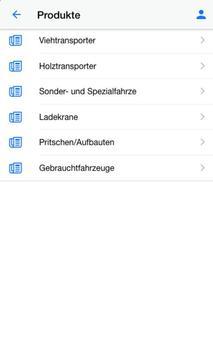 Menke-Janzen GmbH apk screenshot