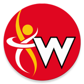 BuenaVista Weissenberger icon