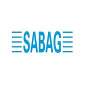 SABAG Basel icon