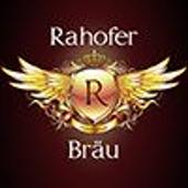 Rahofer Bräu icon