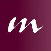 m-Beauty24 icon