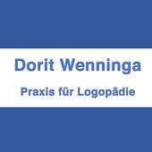 Praxis für Logopädie Wenninga icon