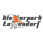 Kletterpark Tattendorf icon