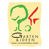 Garten & Ideen icon