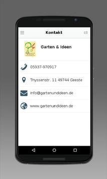 Garten & Ideen screenshot 4