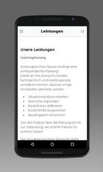 Garten & Ideen screenshot 2