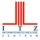 ITZ Rostock icon