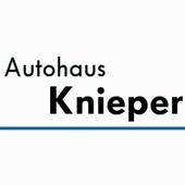 Autohaus Knieper GmbH icon