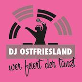 DJ Ostfriesland icon