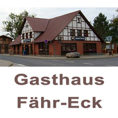 Gasthaus Fähr-Eck icon