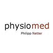 Physiomed Bremen icon