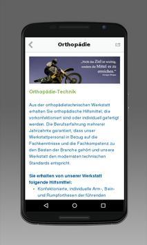 Northech GmbH apk screenshot