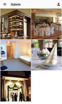 Hotel Hagen screenshot 2