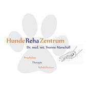 HundeRehaZentrum icon