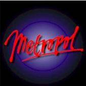Wiener Metropol icon