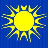 Pflegedienst Sonnenschein icon